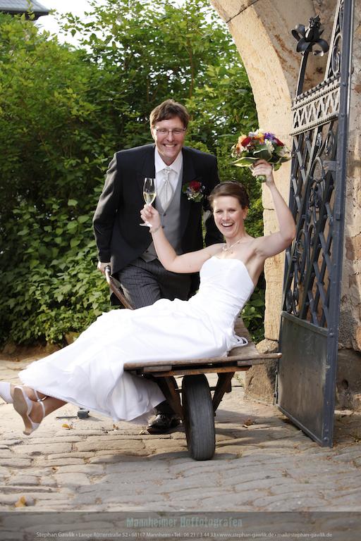 Hochzeitsfotos, Hochzeitsbilder, Hochzeitsfotografie